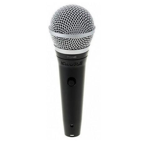 shure-pga-48-xlr-mikrofon-dynamiczny-prz