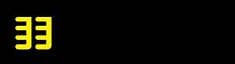 ビルパニロゴのコピー.png
