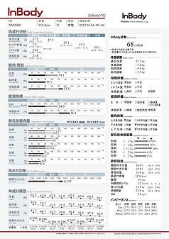 ppt51_Resultsheet_570-2.jpg