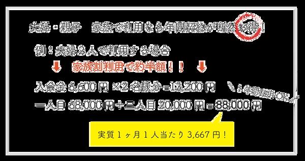スクリーンショット 2021-05-08 10.40.35.png