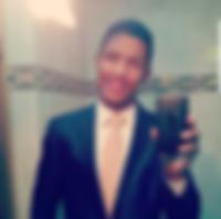 Cliete_testimonio