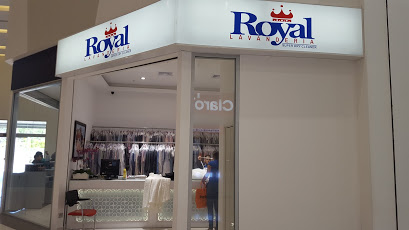 Royal_Lavanderia_carrefour_