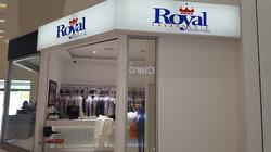 Royal_Lavanderia_carrefour_