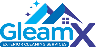 PNG Transparent Logo -2.png