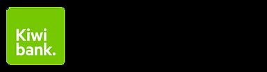 NZOTY_Kiwibank_logo.png