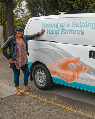 Vehicles7 - Visions of a Helping Hand.jp