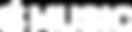 PikPng.com_apple-music-logo-png_318498.p