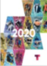 Screen Shot 2020-03-02 at 15.28.49.png
