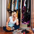 Sammamish wardrobe stylist.jpg