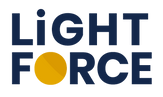 Lightforce_logo_web_blue.png