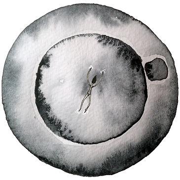 CafeInsta1.jpg