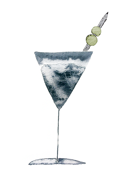 Drink&Draw_A4.tif