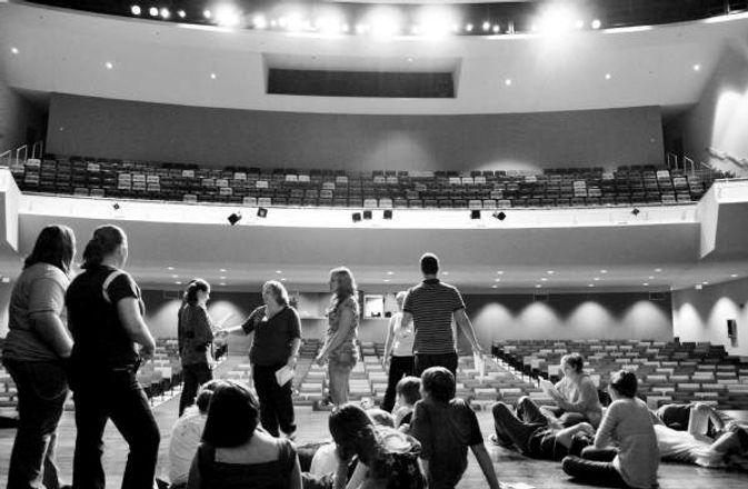 theatre_edited.jpg