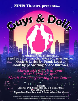 guys and dolls poster.jpg