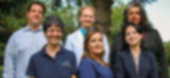 Chinook Healthcare Pharmacy Team, About