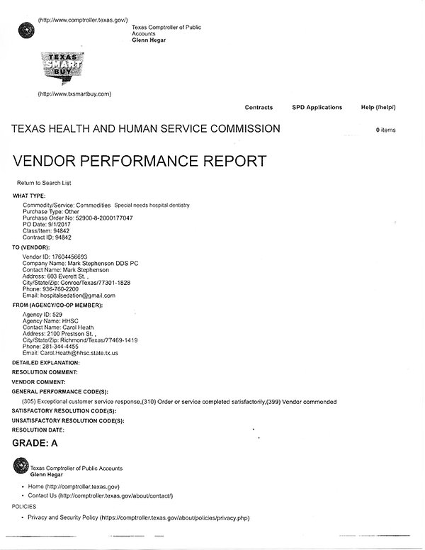 HHSC REPORT.jpg