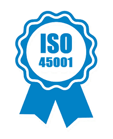 ISO45001.png