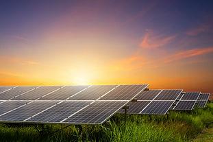 lavaggio fotovoltaici e vetrate lecce.jpg