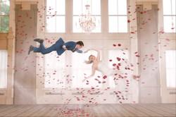 John-Marshall-Weddings