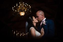 Weddings-at-Kanak-Fams