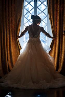 Bridal-Portrait-at-Mankin-Mansion