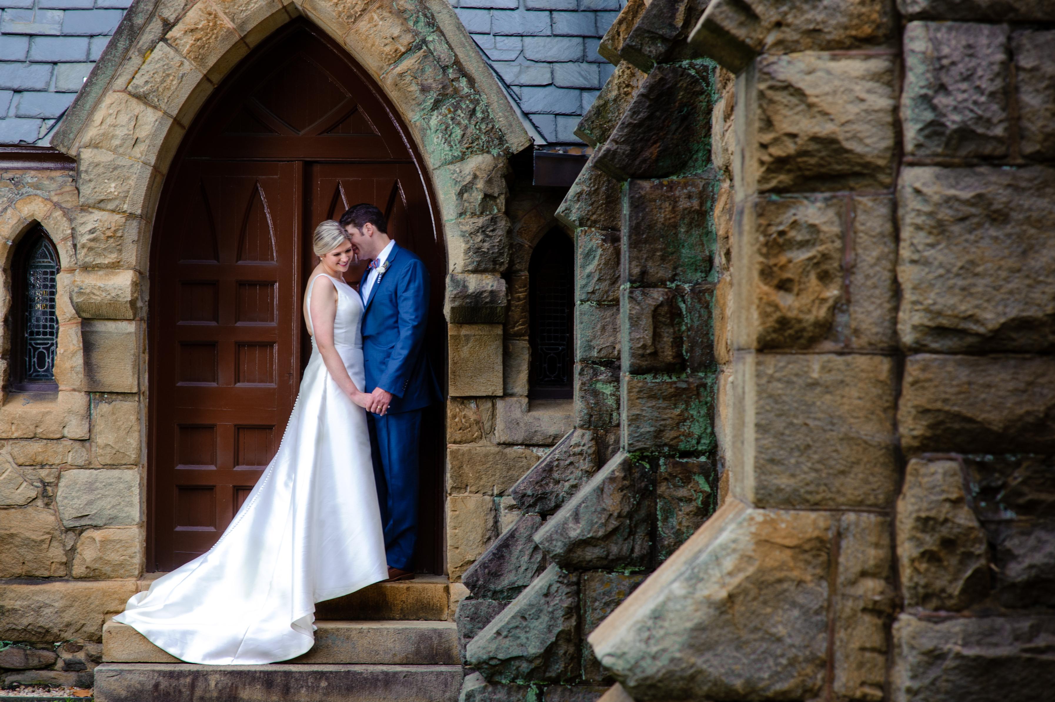 Wedding-Photos-UVA-Chapel