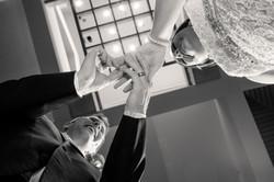 Creative-Wedding-Ring-Photo