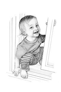 Anthony Arvin Illustration Gratitude.jpg