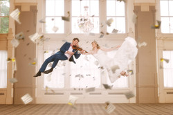 Creative-John-Marshall-Weddings