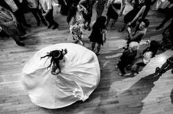 Wedding (509 of 630)
