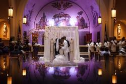 Wedding (3 of 5)
