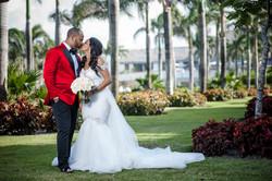 Hard-Rock-Hotel-Punta-Cana-Wedding