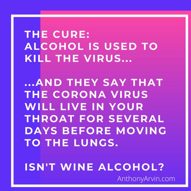 Corona Virus MEME 4.png