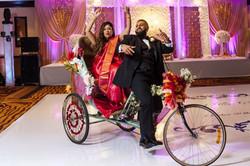 Wedding (118 of 140)