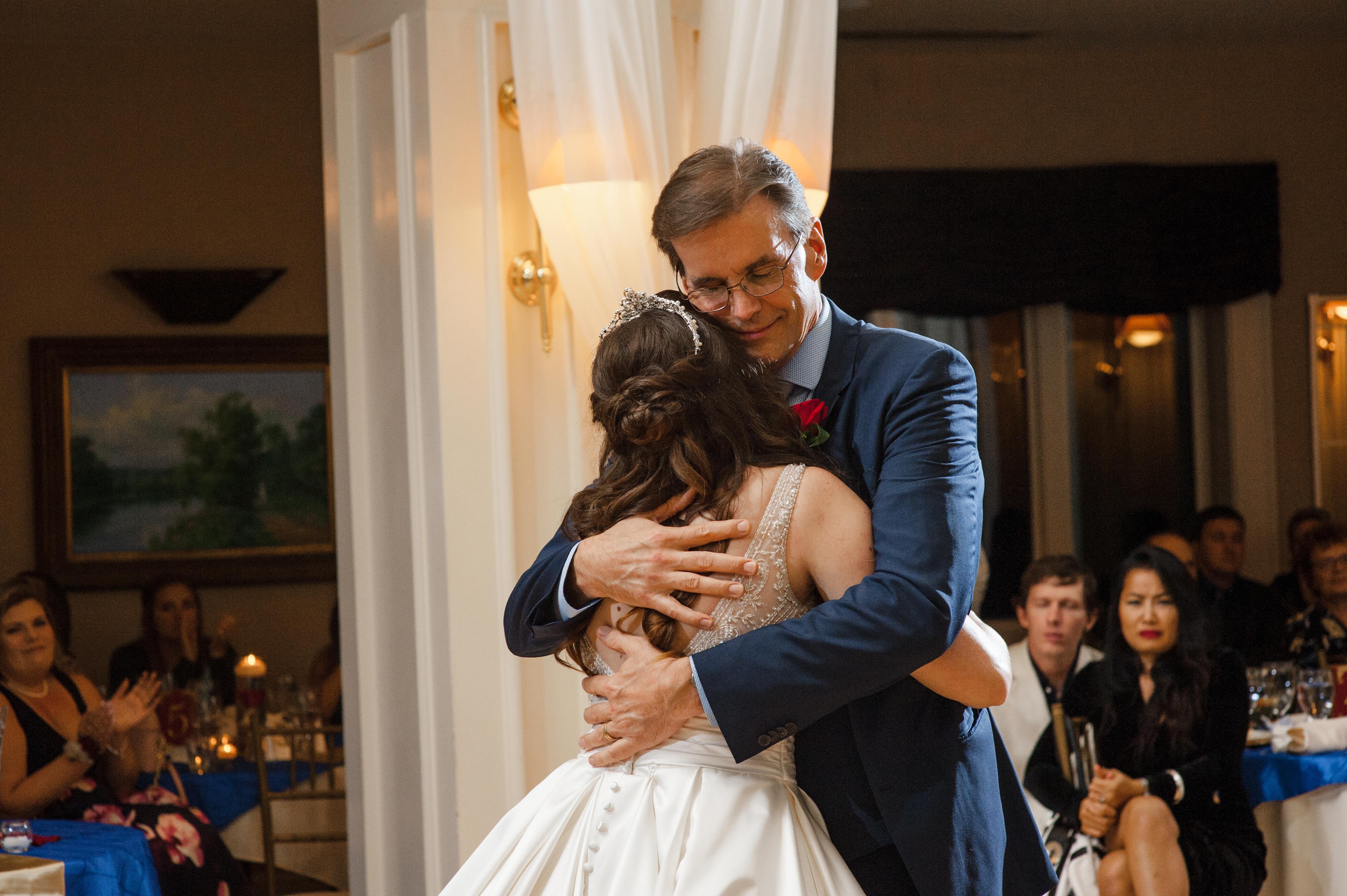 Wedding (465 of 630)