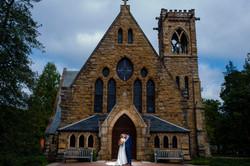 Creative-Wedding-Photos-UVA-Chapel