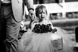Weddings-At-Upper-Shirley-Vineyards