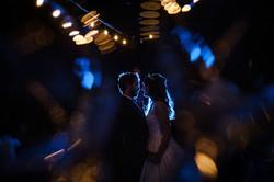 Wedding (3 of 3)