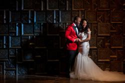 Hard-Rock-Hotel-Punta-Cana-Weddings