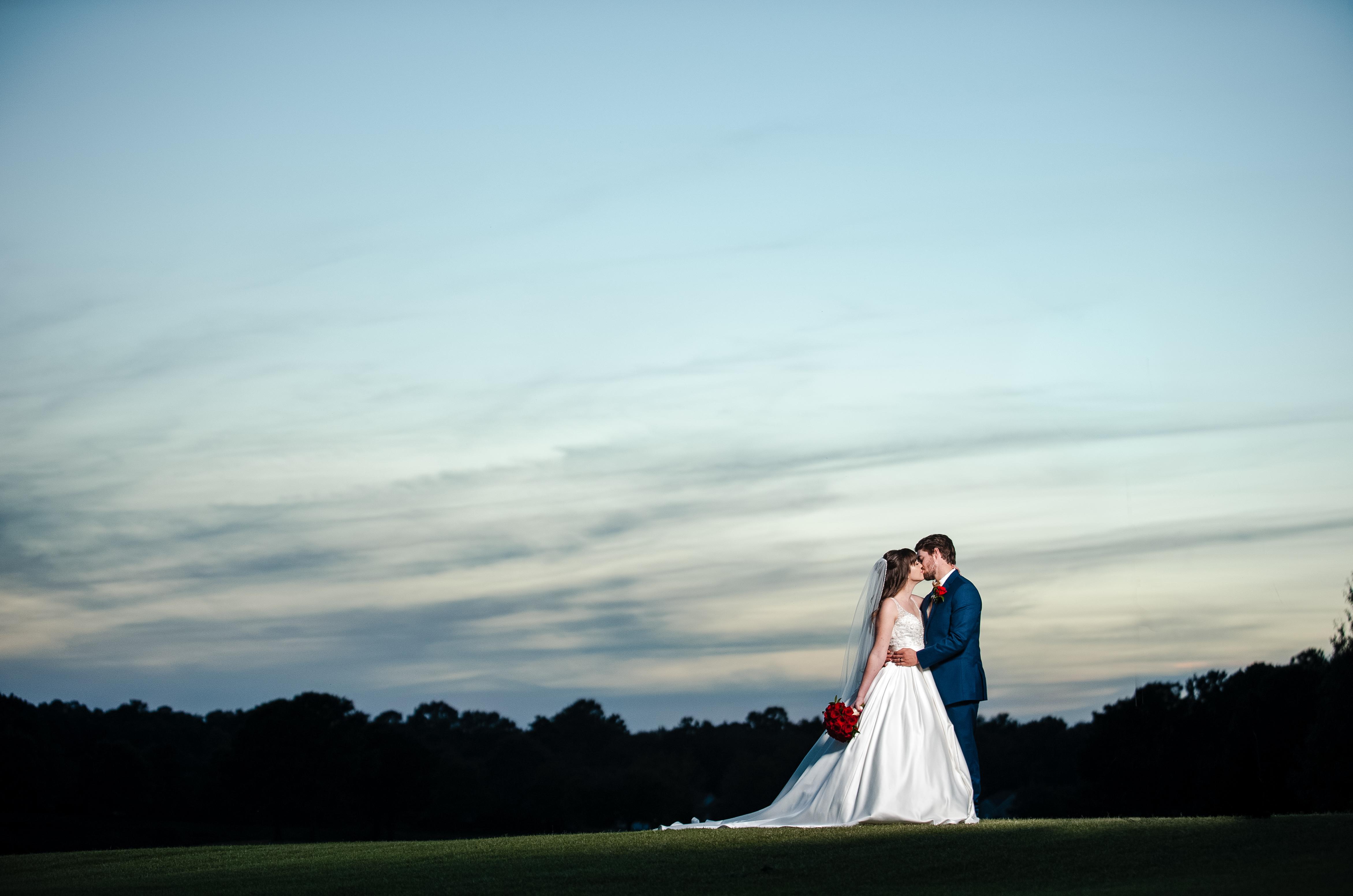 Wedding (1 of 3)