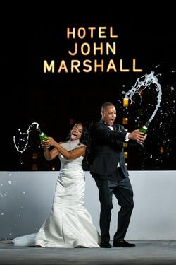 John-Marshall-Ballrooms