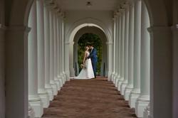 UVA-Wedding-Photos