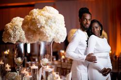 Bridal Photos-249