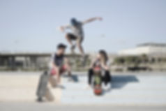 children, teenagers, exercises, sports injuries. skate boards, sprains, strains, muscles.