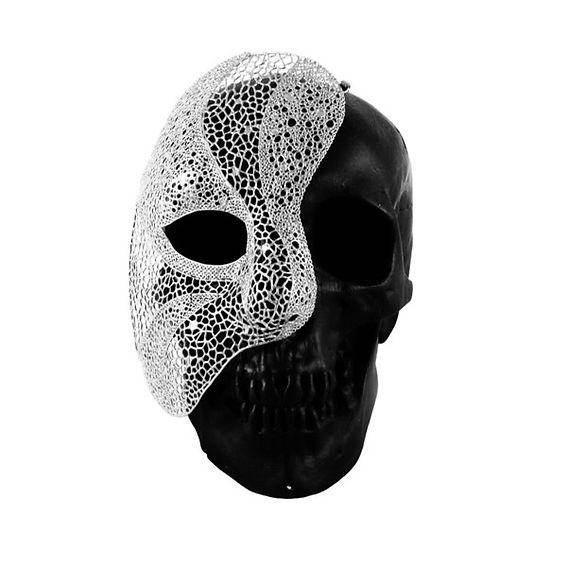 cell_mask_silver_grande.jpg