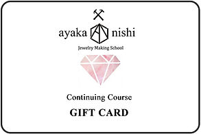 Gift Card Continuing course.jpg