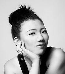 Ayaka-Portrait-1000.jpg