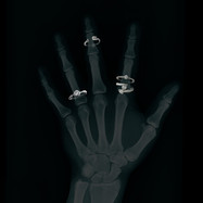 hand and ring.jpg