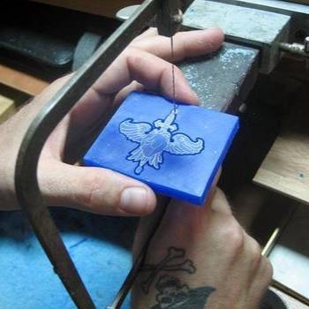 wax_carving_tutorial_2_by_flintlockpriva
