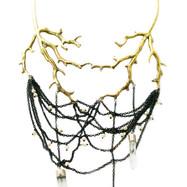 Coral_necklace.jpg